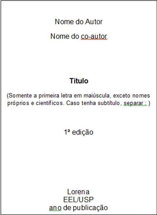 http://sistemas.eel.usp.br/bibliotecas/imagens/capa.png